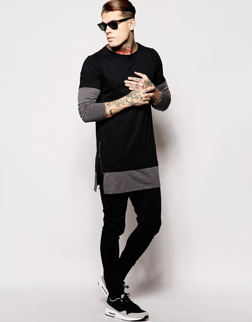 Cheap shirt problem, Buy Quality clothing vinyl directly from China clothing container Suppliers:             Our size is standard of Europe and the United States size.please check the size chart carefully before order