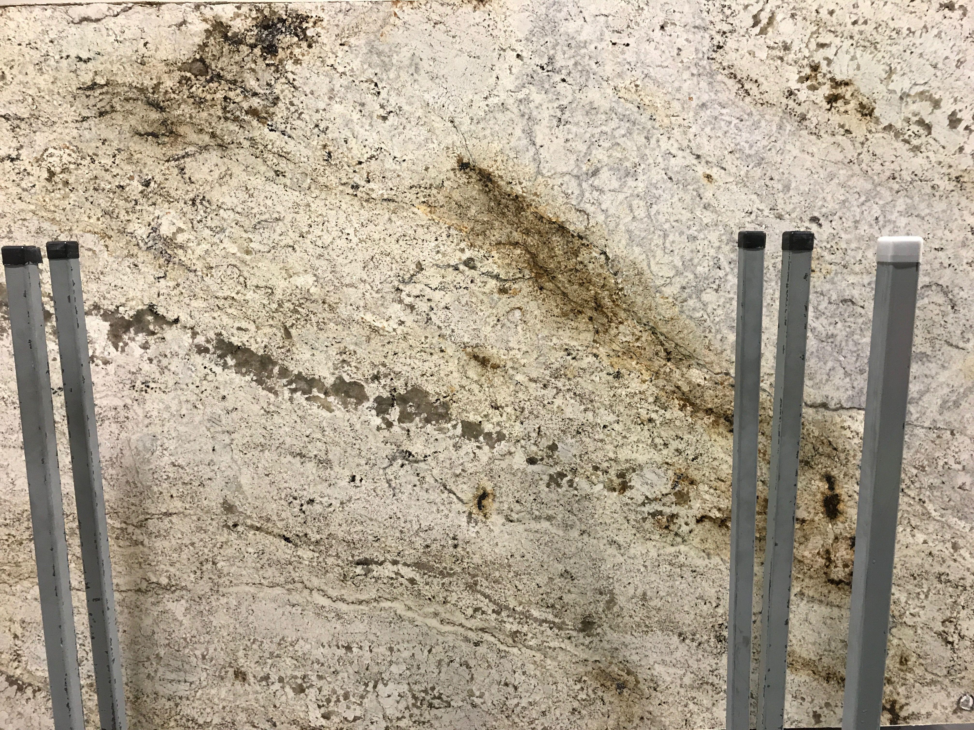 Crescent Veil Sensa Granite