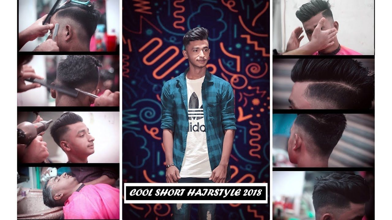 Menus hairstyle cool short hairstyle k new hairstyle