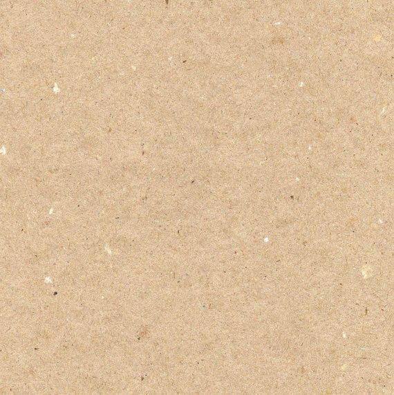 Kraft Brown Cards And Invitation Backing Cards X 20 C6 120x170mm 150sq 120sq 335gsm 100 Recycle In 2021 Brown Cards Paper Background Texture Recycled Paper Texture