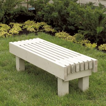 Astonishing Build A Garden Bench Garden Bench Plans Wooden Garden Bralicious Painted Fabric Chair Ideas Braliciousco