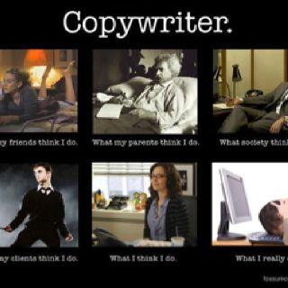 Copywriter Copywriting Marketing Copywriting Writing Memes