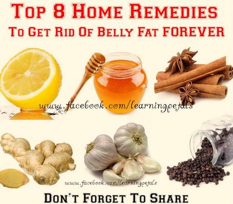 Enjoy slim down image 8