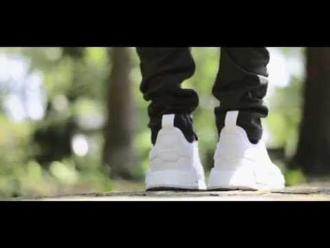Forma del giorno / / / / / / adidas nmd vita di pablo / / / iper - jeans