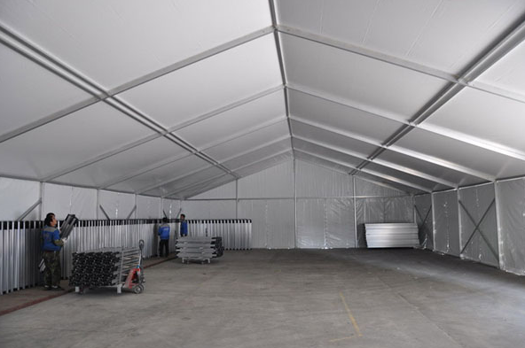 STORAGE WAREHOUSE TENTS FOR SALE   STORAGE WAREHOUSE TENTS
