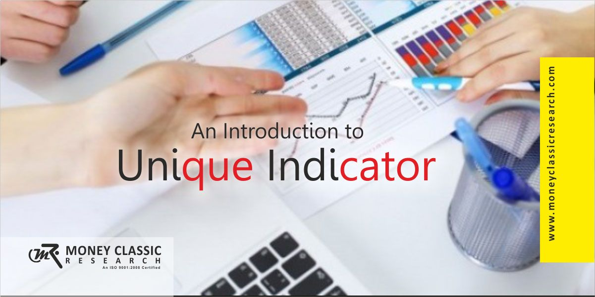 Mainly, technical indicators are of two types, one is hybrid