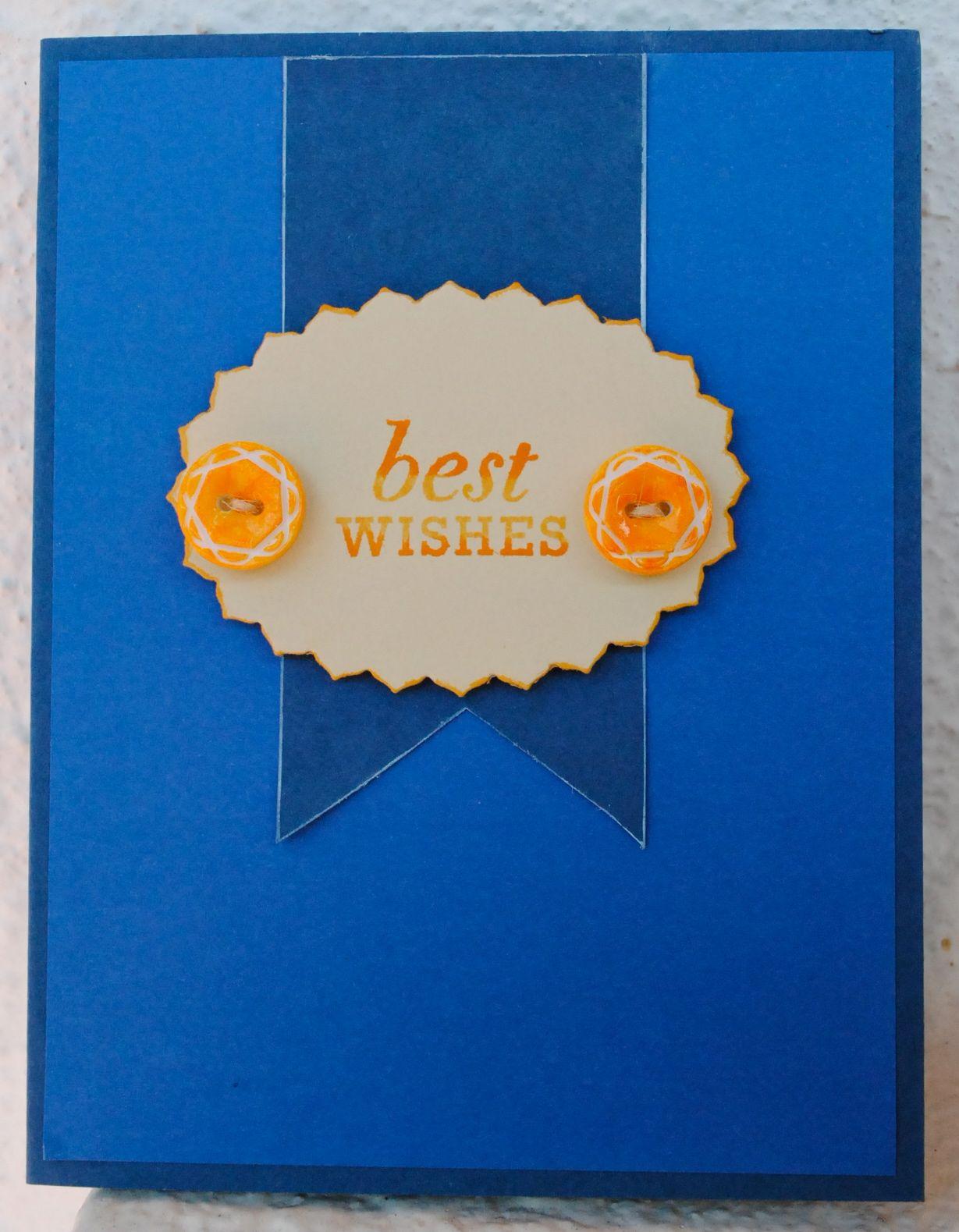 Handmade Cards For Guys Handmade Cards For Boyfriends Handmade