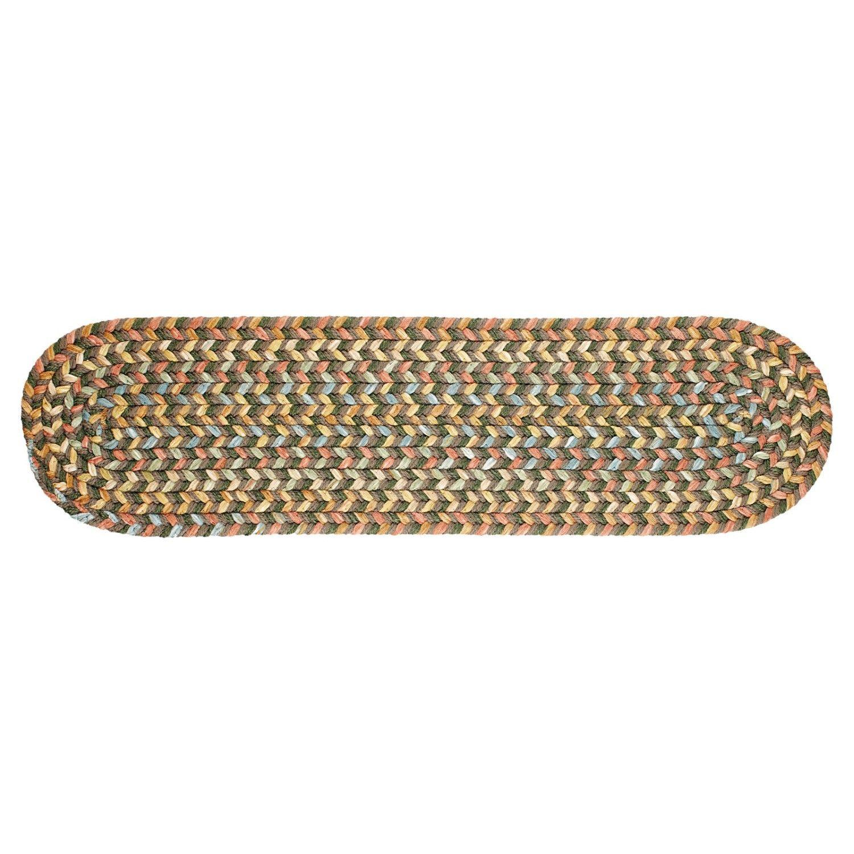 Best Rhody Rug Crestwood Stair Tread Rhody Rug Stair Treads 400 x 300