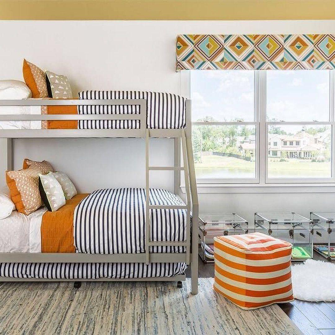 Room Board Fort Kids Steel Bunk Beds Modern Bunk Beds Loft Beds Modern Kids Furniture In 2020 Shared Girls Bedroom Kids Room Bed Bunk Beds