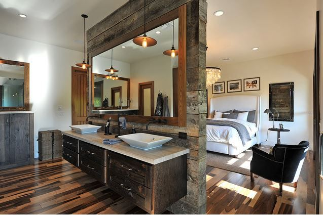 1000  images about Bathroom   Bedroom on Pinterest   Open concept kitchen  Open kitchens and Bathroom vanities. 1000  images about Bathroom   Bedroom on Pinterest   Open concept