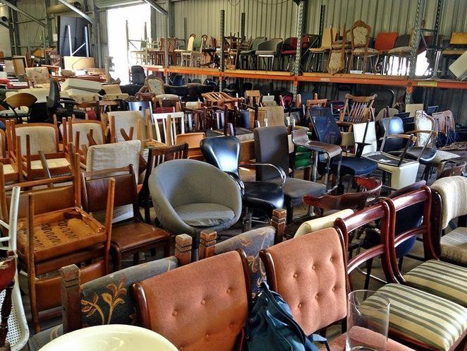 Local Second Hand Furniture S, Used Furniture Charleston Sc