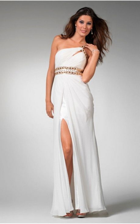 Siti Per Abiti Eleganti.Siti Per Vestiti Eleganti Stile E Bellezza Vestiti Formali