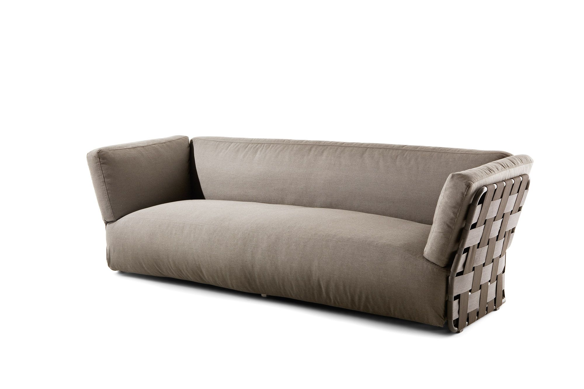 Obi Tavoli Da Esterno.Salotti Da Esterno Obi Sofa Design Patio Furniture Pillows