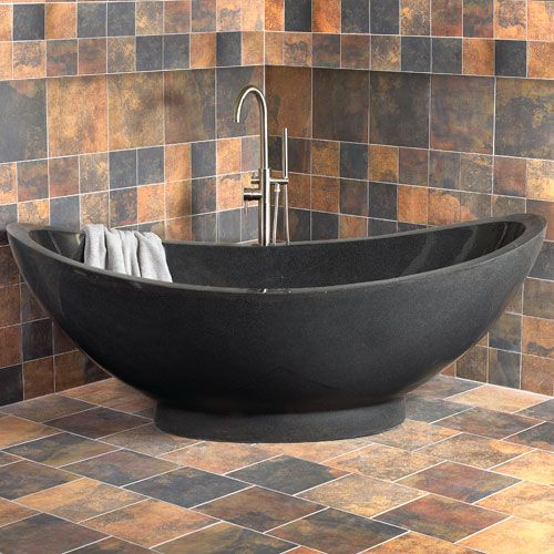 So... Is wanting to buy a tub that costs between $5000 & $10,000 (depending on stone selection) really obscene?  It's on sale  and I get 10% off my first order and free shipping...