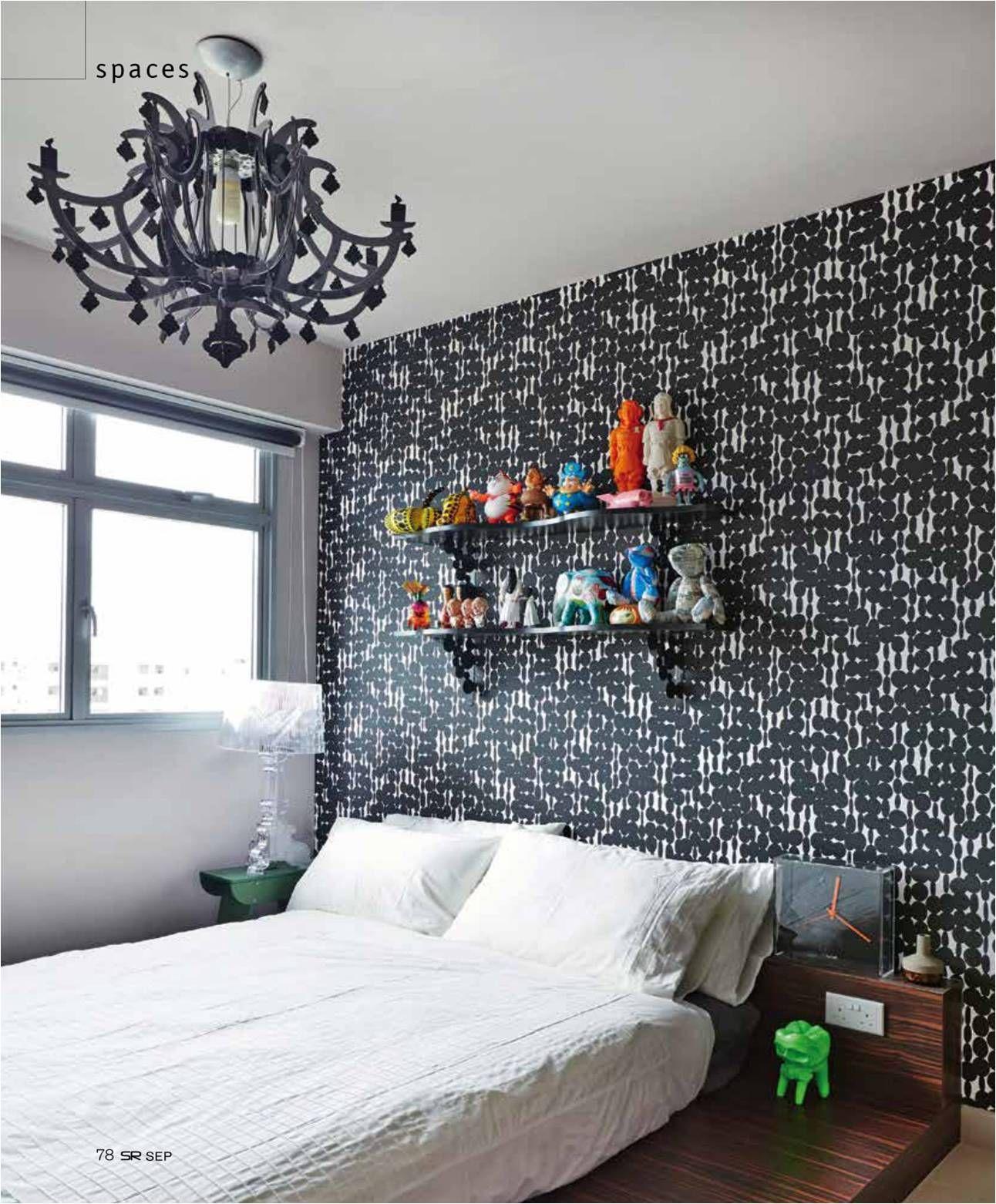 Sweet Bedroom Ideas: Bedroom Ideas