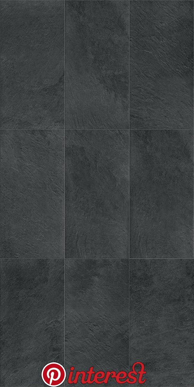 Bodenbelag In 2020 Keramik Textur Strukturierte Wande Textur