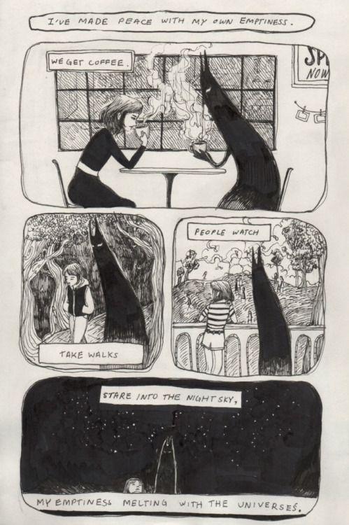 tumblr comics - Google Search