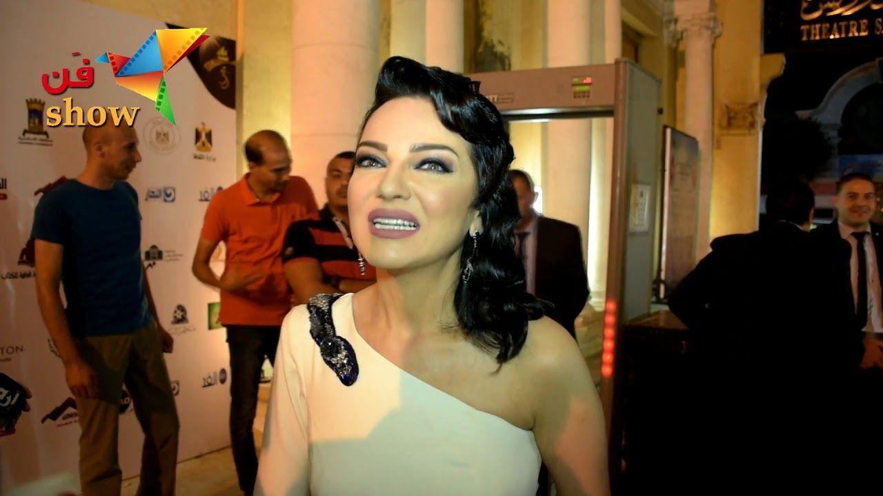 صفاء سلطان منعت بنتي من الغناء لهذا السبب One Shoulder Formal Dress Formal Dresses Celebrities