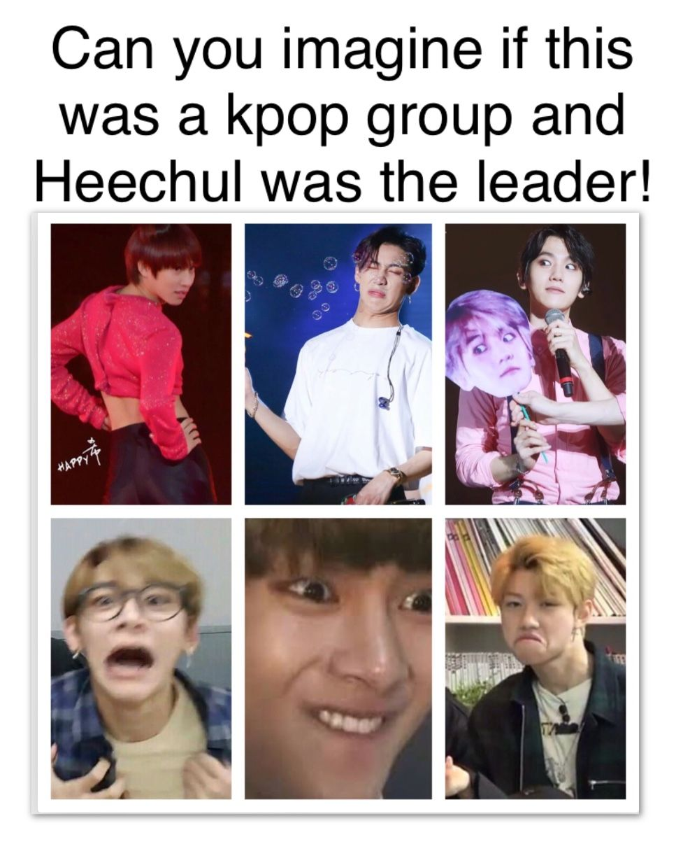 I Would Obviously Stan Them M Kpop Memes Funny Kpop Memes Kpop Funny