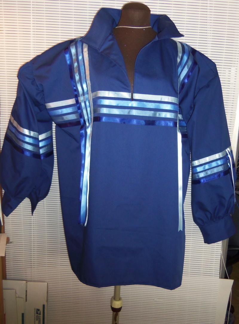 Eagle Mens Dress Shirts