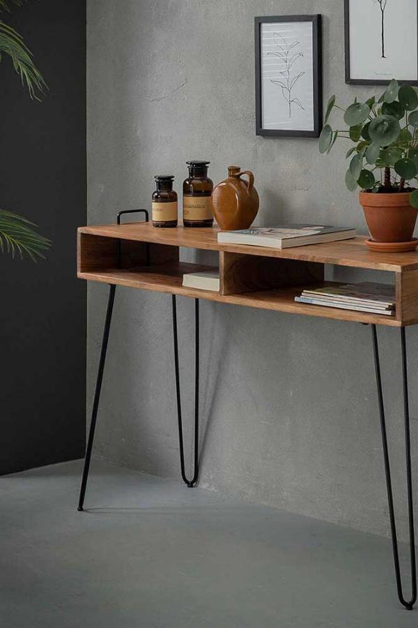 Pin Auf Group Interior Design Ideen