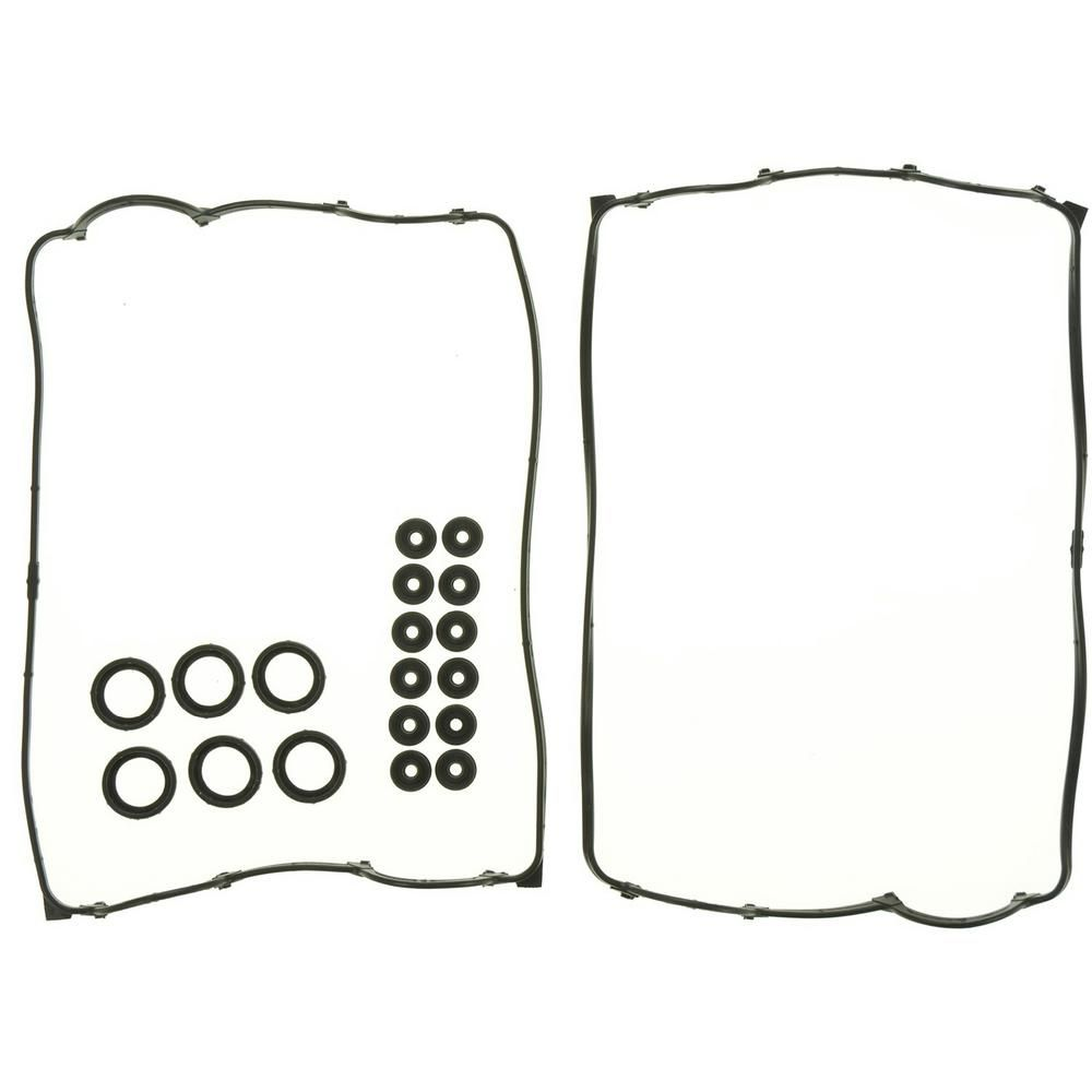 MAHLE Engine Valve Cover Gasket Set-VS50400