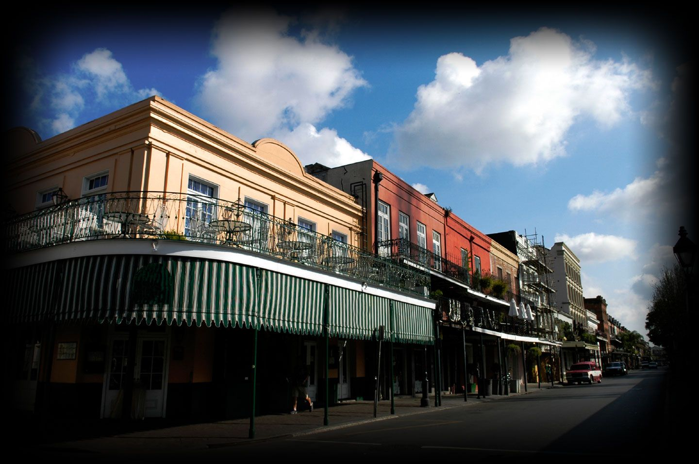 Things To Do In New Orleans La Attractions Activities