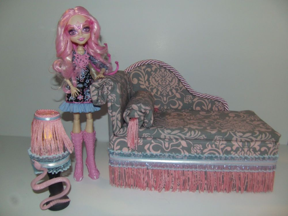 Pin by Melissa M on Doll house furniture & things