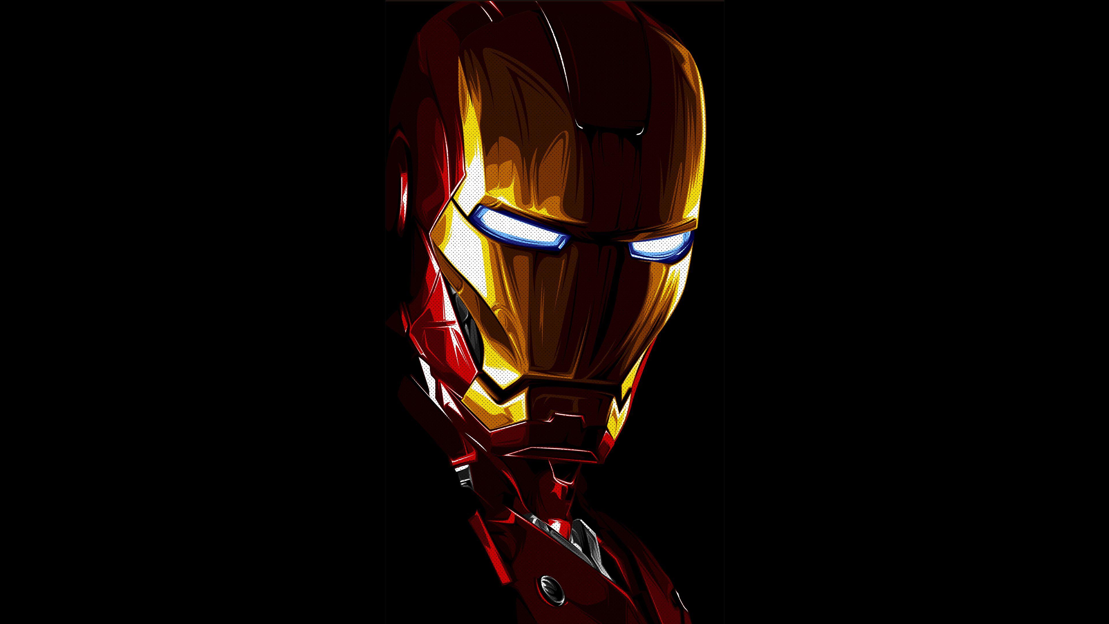 Iron Man 4k New Artworks Superheroes Wallpapers Iron Man Wallpapers Hd Wallpapers Digital Art Wallpape Iron Man Wallpaper Man Wallpaper Hd Nature Wallpapers
