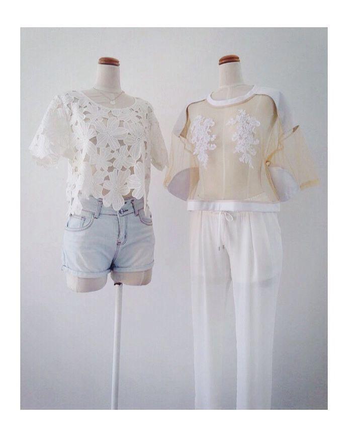 The white TREND #cancun #diseñomexicano #summerstyle #tendencias #shoppincancun #loveshopping #boutiquecancun #whitetrend