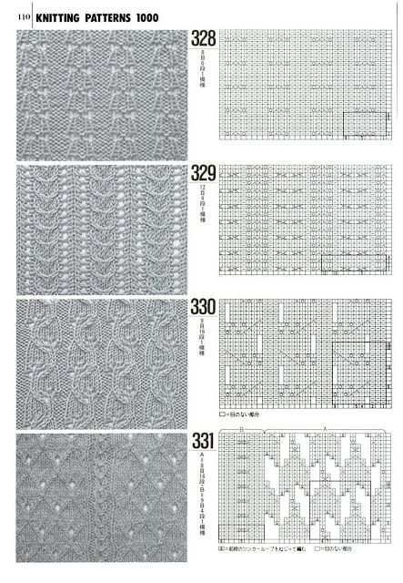 Knitting patterns book 1000_NV7183 - jam - Picasa Web Albums
