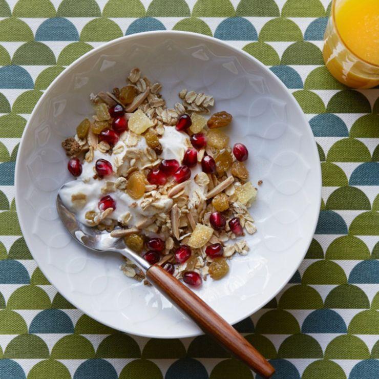 10 Slimming Scandinavian Recipes Scandinavian Food Nordic Diet Superfood Recipes
