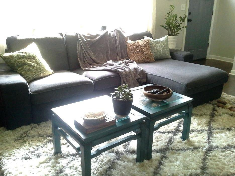 2e43909dc4356ffc4b434e5d301290f6 - Craigslist Palm Beach Gardens Rooms For Rent