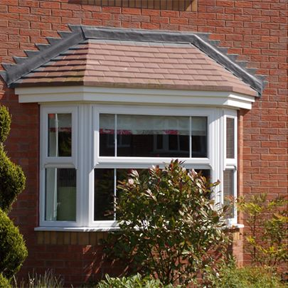 bay window canopy - Google Search & bay window canopy - Google Search | Bay window | Pinterest ...