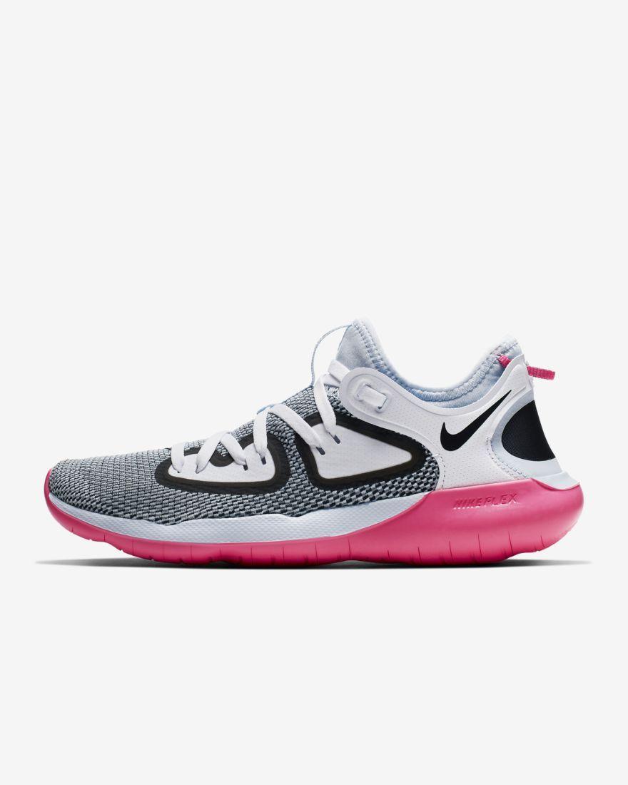 Nike Flex Rn 2019 Women S Running Shoe Nike Com Nike Running Shoes Women Womens Running Shoes Nike Flex