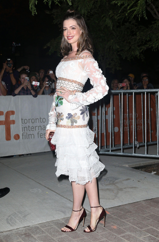 Feet Anne Hathaway nude (26 photo), Tits, Bikini, Feet, panties 2020