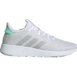 Photo of Adidas Damen Questar X Byd Schuh, Größe 37 ? in Grau adidasadidas