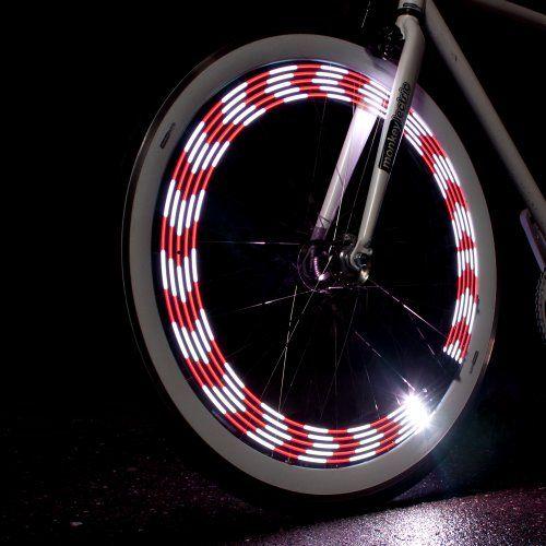 MonkeyLectric M210 10 LED Wheel Light MonkeyLectric,http://www.amazon.com/dp/B007FLHW3K/ref=cm_sw_r_pi_dp_WYmptb1QEW6MECB8