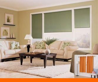 Advantages And Disadvantages Of Updated Window Treatment Ideas 8489018752