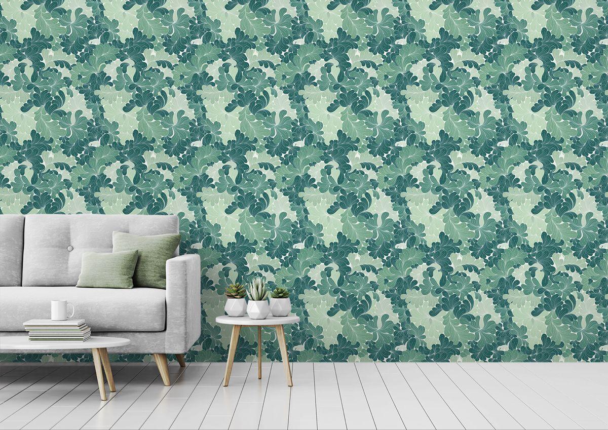 Wall Sticker Wallpaper Peel And Stick Wallpaper Self Adhesive Wallpaper