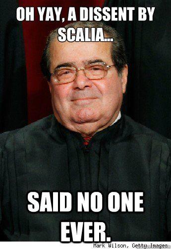 2e43e1879ab97e8a6b68175e7a014e62 law school memes jesse dylan inns lawyer important memes,Meme Law
