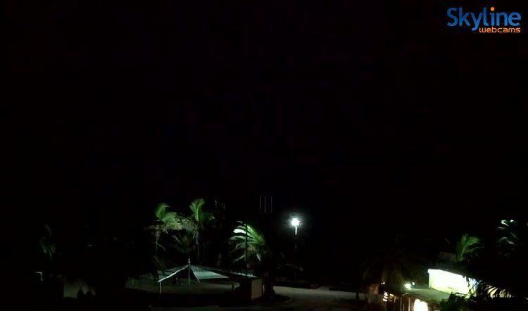 Live Cam Lanzarote - Costa Teguise