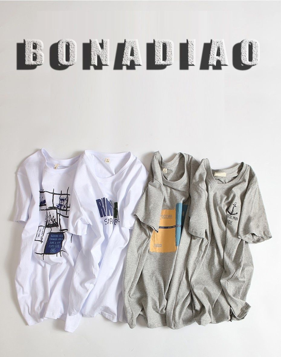 eac2f3564 Check Discount Hip Hop RIP Mac Miller T Shirt For Man 2018 New Arrival Tee  Distinctive Design T-shirt