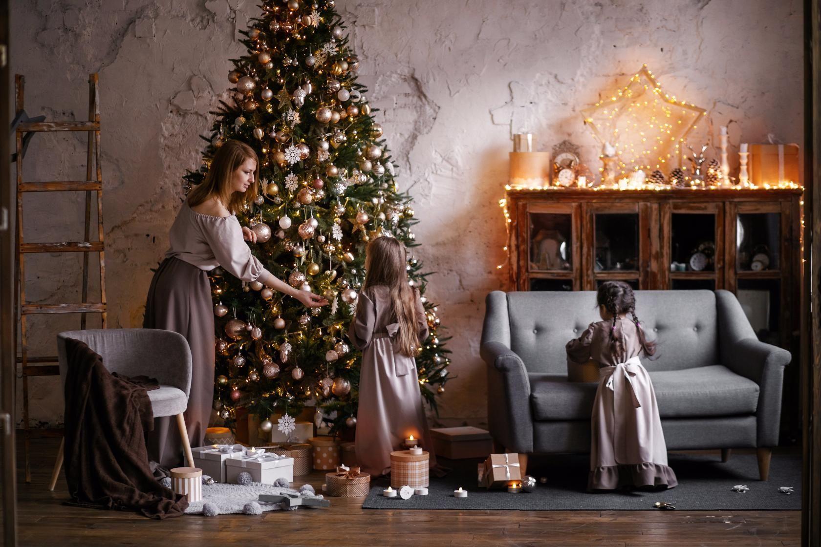 вам счастья модные фото рождество это самый