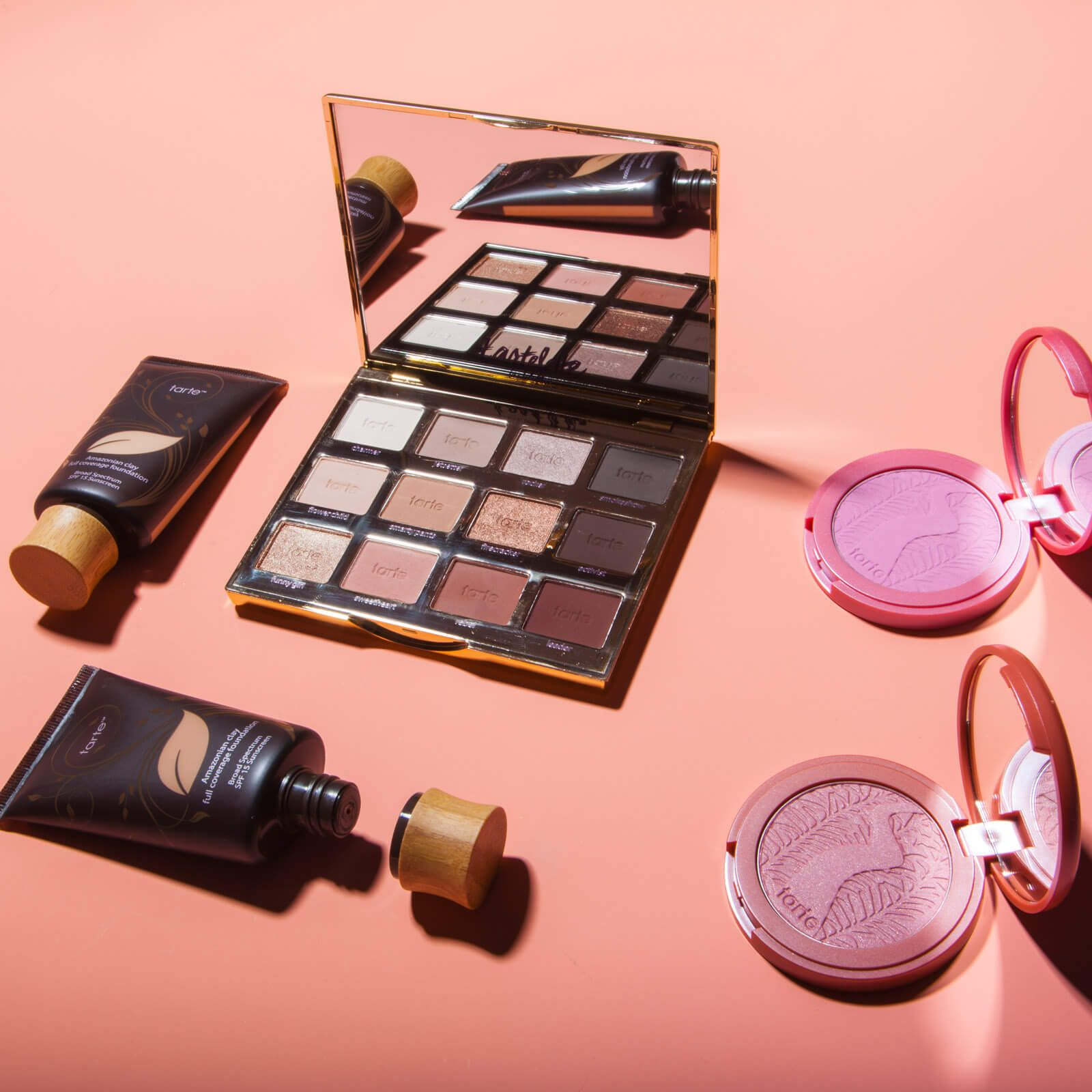 10 Best Vegan Makeup Brands for CrueltyFree