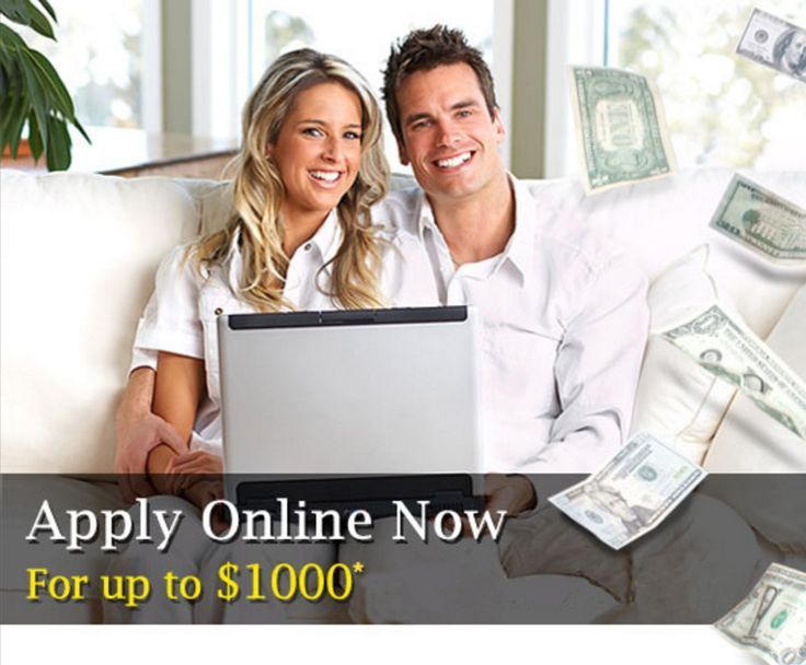 Florida payday loan extension picture 6