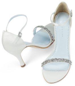 Kasut Pengantin Perempuan Wedding Shoes Bridal Shoes 14 Sepatu Wanita Sepatu Perempuan