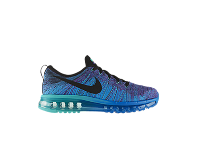 Nike Flyknit Air Max Mens : Shop Latest Cheap Nike Shoes For