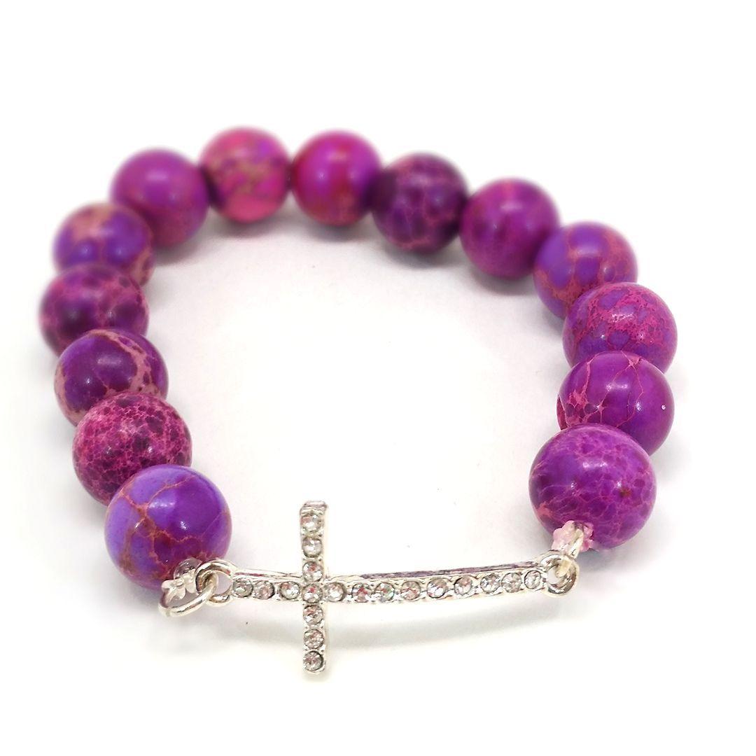 Soul Bracelets