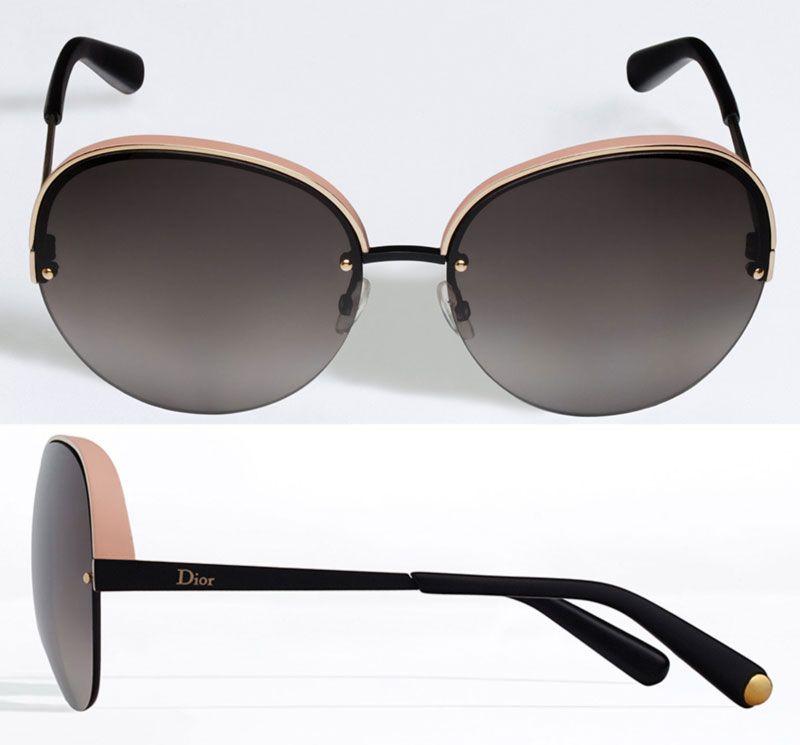 f4f9a41530 Dior sunglasses Superbe 2014